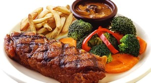 outback-steakhouse-meals